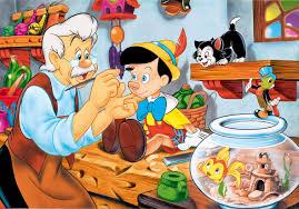 cartoons 9